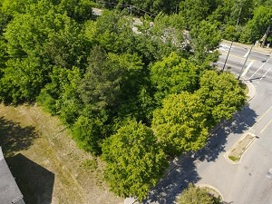 Residential Lots Auction in South Carolina