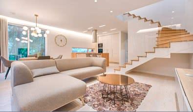 European Designer Furniture - Multi-store Retailer