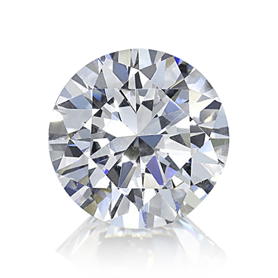 Online Diamond Jewelry Platform