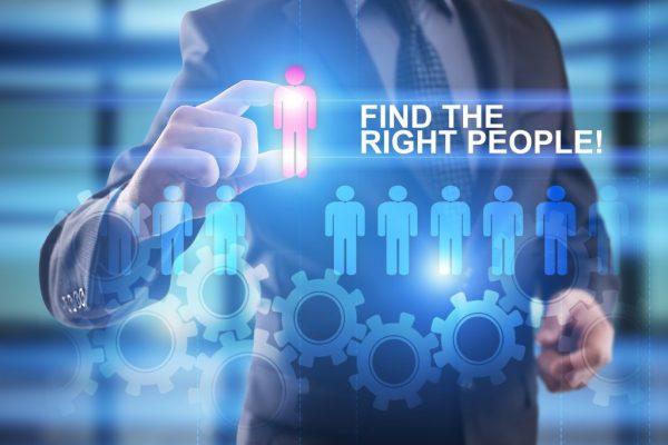 Business Development - M&A Deal Sourcing