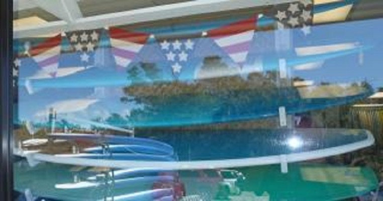 Action Sports Business for Sale in Carteret County