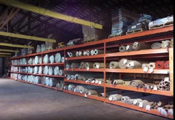High Margin Floor Covering Wholesaler, Retailer