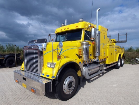 Reputable Trucking Company for Sale in PA