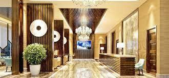 Wanted Investors Luxury Hotel Development