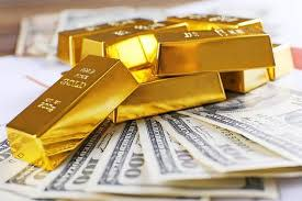 Financial Partner For Trading Commodities