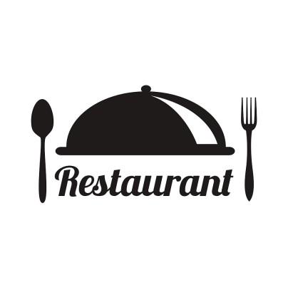 Restaurant for Sale Excellent Location Plateau