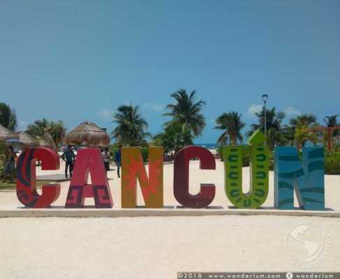 Cancun Land Opportunity