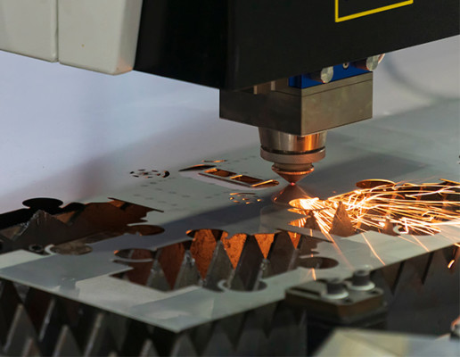 Experienced Sheet Metal Fabrication and Machining