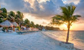 Ultra Luxury Hotel in Cancun Huge Price Reduction