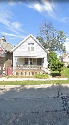 80+ Unit - Single Family Home / Duplex Portfolio