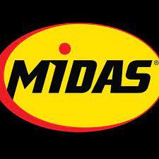 11 Midas Auto Service Franchises Package, CA & WA