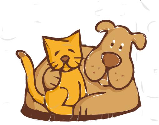 Established Pet Services Franchise Territory