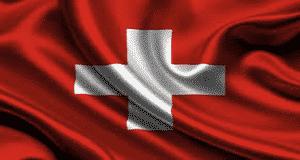 Swiss Asset(Portfolio) Management Company for Sale