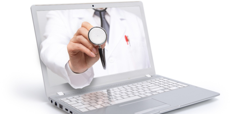 Growing, Nationwide Telehealth Services Provider