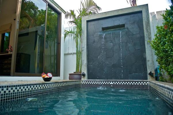 Mini-resort for Sale Close to Rawai Beach
