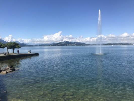 Swiss Premium Companies, Zug