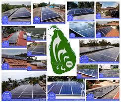 Wanted Investor Solar Project in Sri Lanka