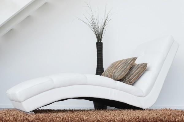 North American Design Furniture & Lighting Company