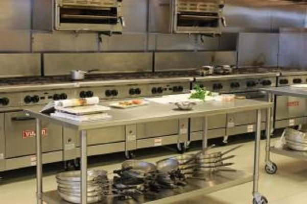 Niche Appliance Repair in NY