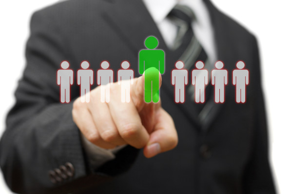 Professional & Clerical Staffing Services in RI
