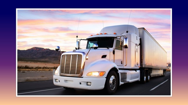 Relocatable and Duplicable Transportation