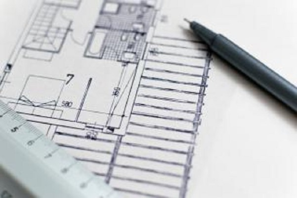 Construction Business for Sale in Pennsylvania