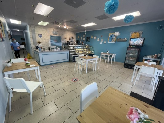 Bakery For Sale Tampa FL