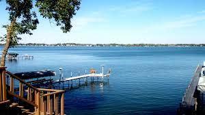 Profitable, Seasonal Watersports Rental Business