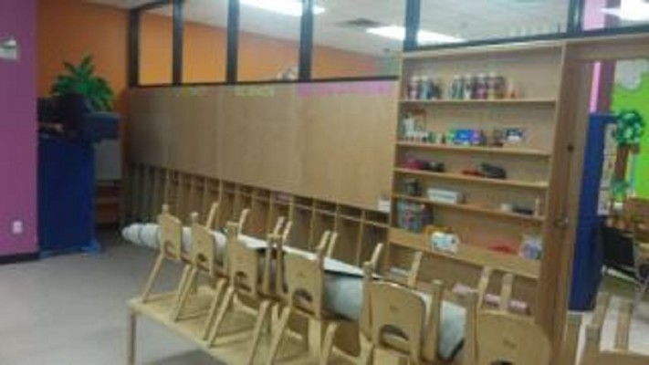 Superb Day Care for Sale in Richmond County, NY