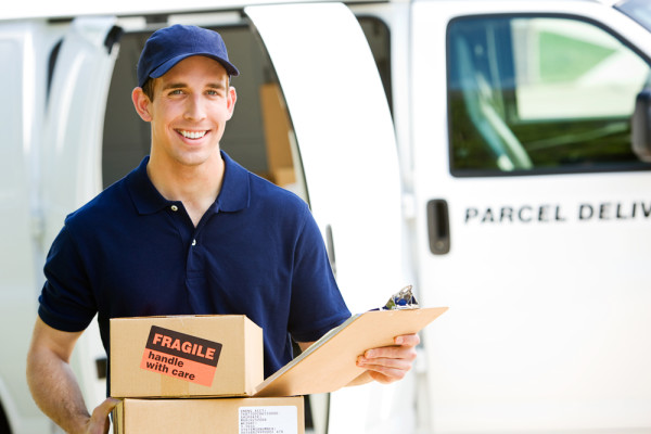 Well Managed FedEx Routes, Growing Zip Code