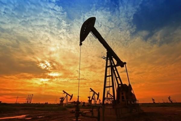 Texas Oil Deal 15 Wells