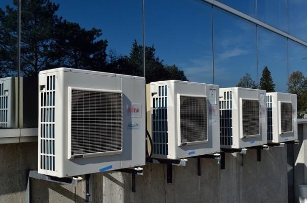 Profitable Appliance/Refrigeration Repair & HVAC