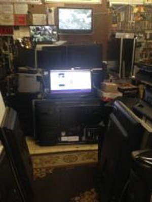 Computer & Appliance Repair for Sale in Queens