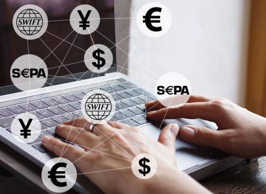 EU Registered MSB & Neo Banking Business €55k