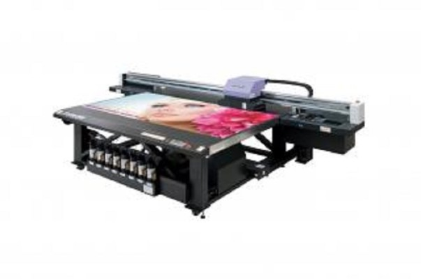 Printing & Signage Fabrication for Sale in NY