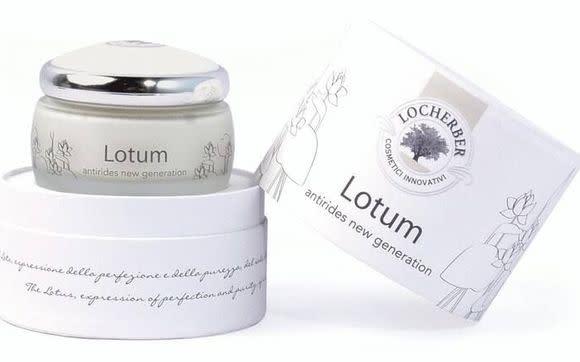Lotum - Anti-Wrinkle Cream 50ml