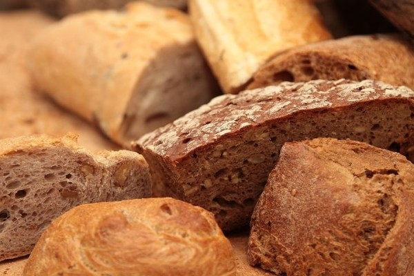 Wholesale Bread Bakery Business for Sale in NY