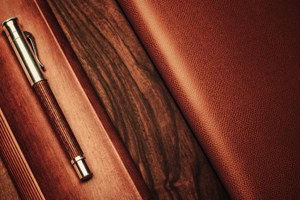 COVID-Compliant Office Furniture & Design Supplier