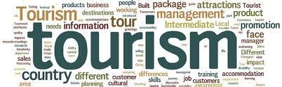 Tourist Promotion & Development