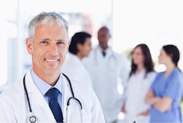 Florida Region 4 Medicare Certified HHA License