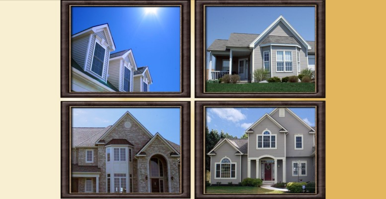 Highly Profitable Housing Business