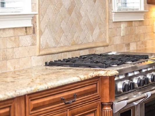 Home Based Home Renovation Franchise Seller Fin.