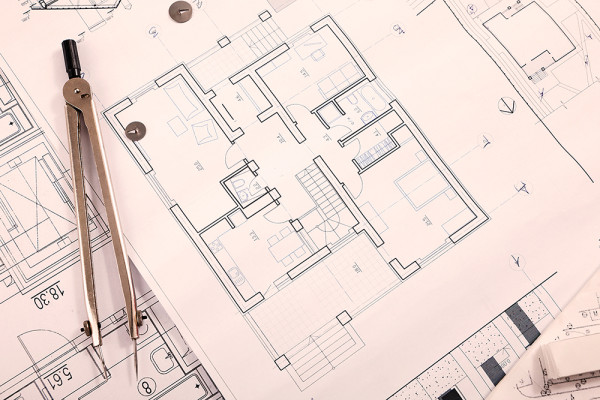 Architecture Firm with Essential Business Clients