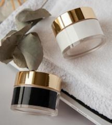 Beauty & Skin Care Business for Sale in NJ
