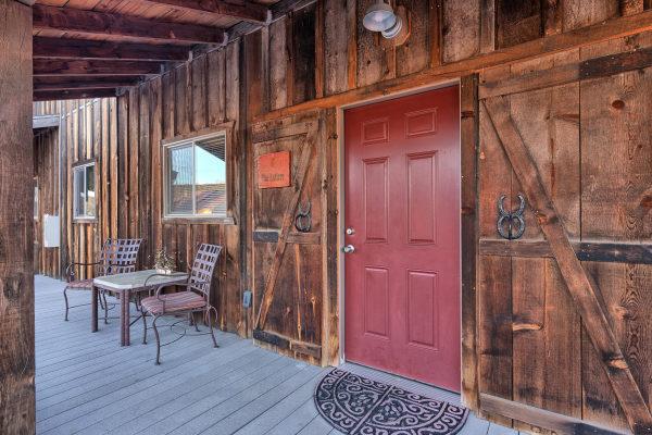 5 Acre, Motel B&B Possible Future RV Site OWC