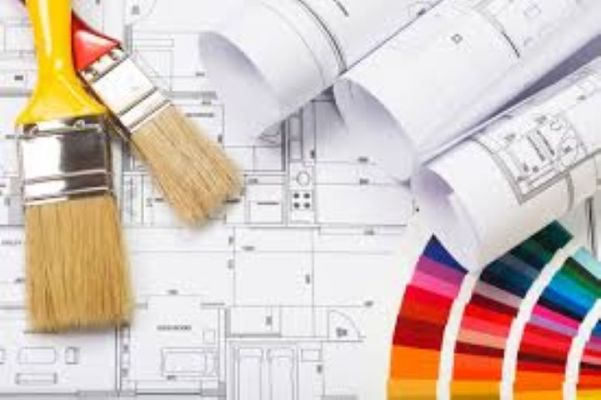 Established Painting Contractor, Huge Growth