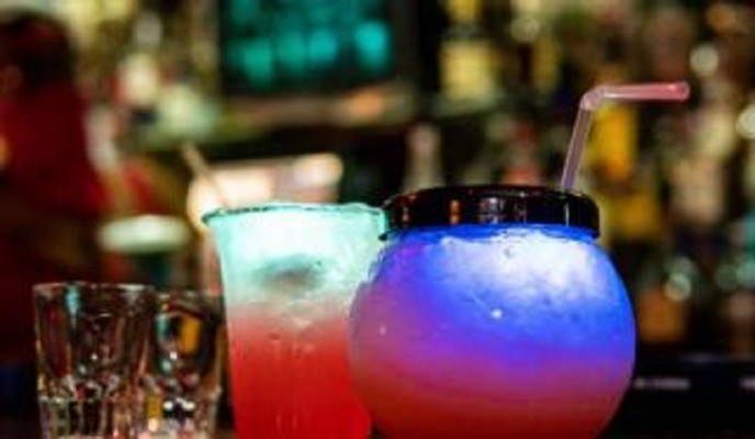 Fantastic Sports Bar & Lounge for Sale in NY
