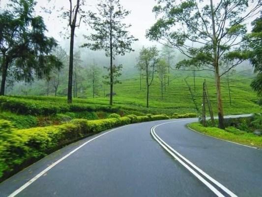 Long Lease Land for Sale Sri Lanka