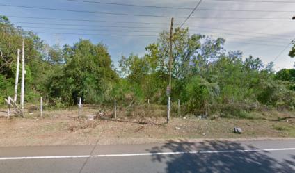 Investment Land for Sale Hambantota