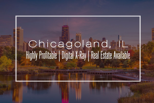 High Net Clinic in Upscale Chicagoland Suburbs